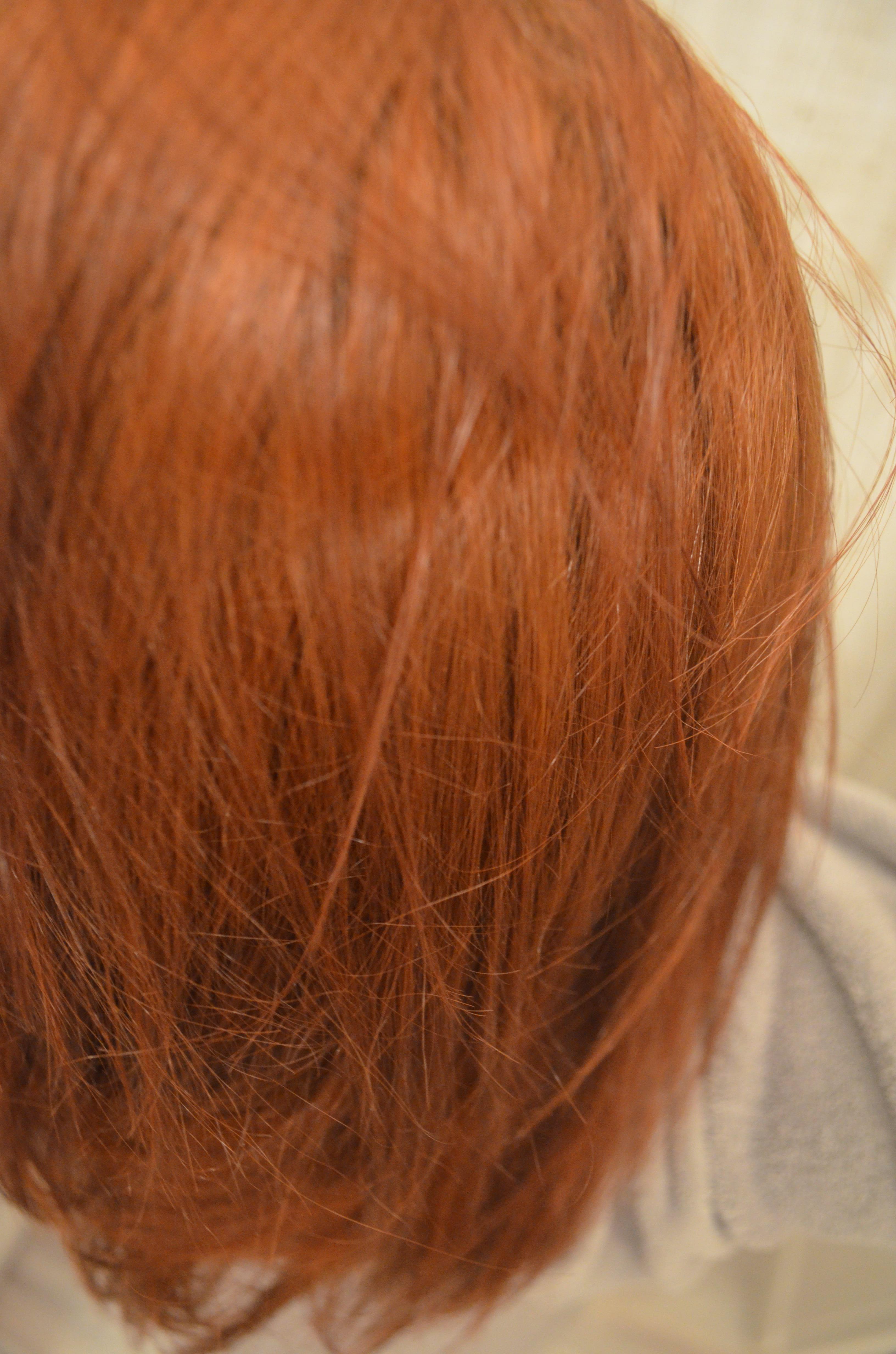 dsc_0242 - Color Out Cheveux Noir